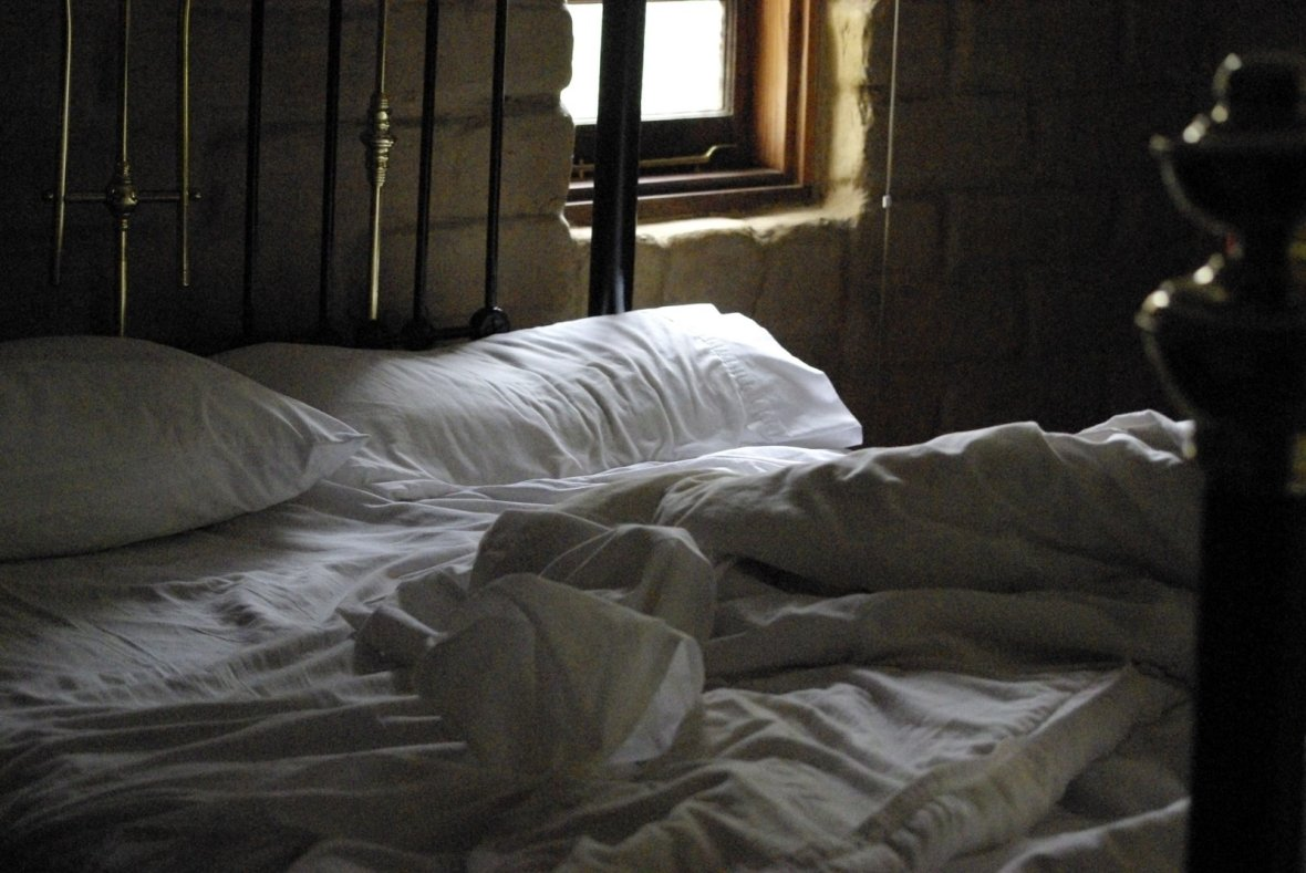 wet sheets.jpg