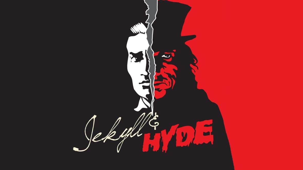 jekyll and hide.jpg